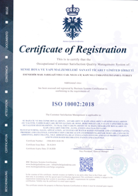 iso-10002-1