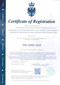 iso-10002-2