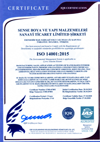 iso-14001-2